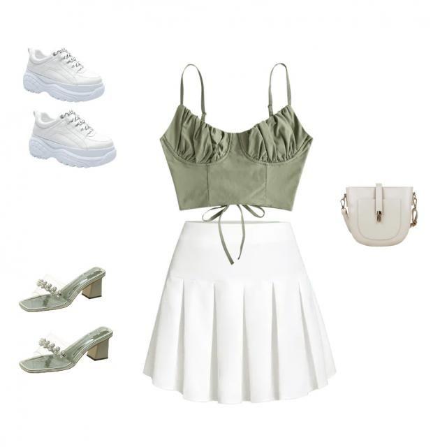 Beach📸, lunch sunday🌈☀️, shopping 🛍🔥