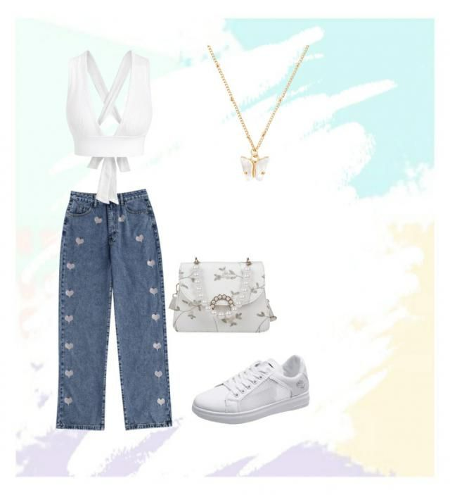 Isn't it just chic looking?Check it for me!